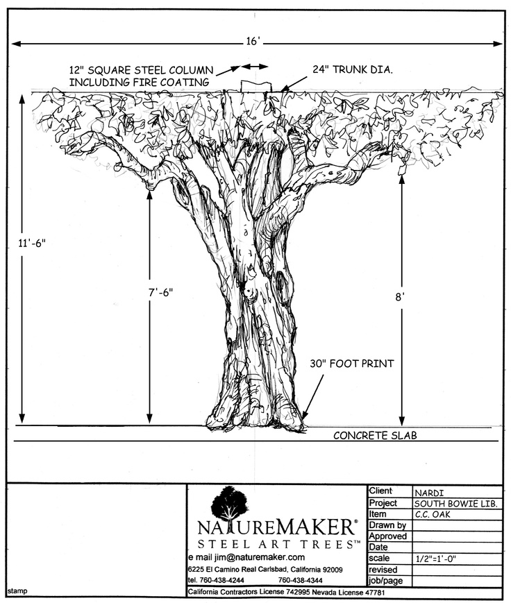 Small Fingerprint Live Oak Tree Wedding Guest Book Hand Drawn: 50 Best Images About Drawing Trees On Pinterest