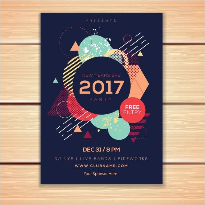 free vector 2017 free entry brochure Card http://www.cgvector.com/free-vector-2017-free-entry-brochure-card/ #2017, #Abstract, #Annual, #Art, #Artwork, #Background, #Banner, #Blank, #Book, #Booklet, #Brocher, #Brochure, #Business, #Card, #Catalog, #Circle, #Computer, #Concept, #Corporate, #Cover, #Creative, #Design, #Digital, #Entry, #Environment, #Frame, #Free, #Front, #Graphic, #Headline, #Illustration, #Layout, #Marketing, #Modern, #Overlay, #Paper, #Pattern, #Poster, #P