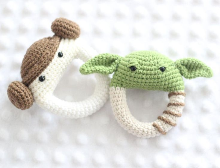 Fantastic Free of Charge amigurumi dog Ideas The particular launch ... | 562x735
