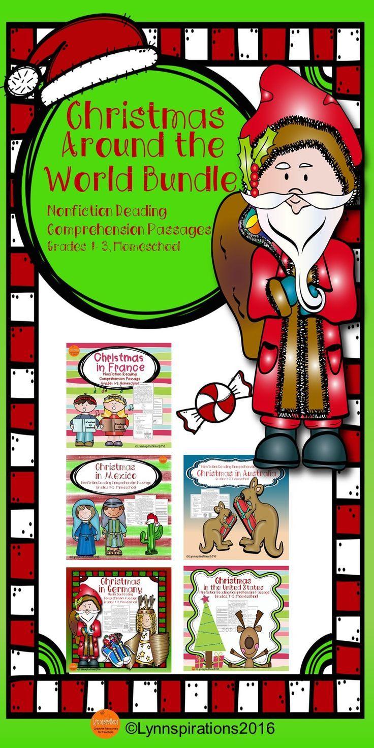 Happy Kwanzaa Christmas And Hanukkah Decorations