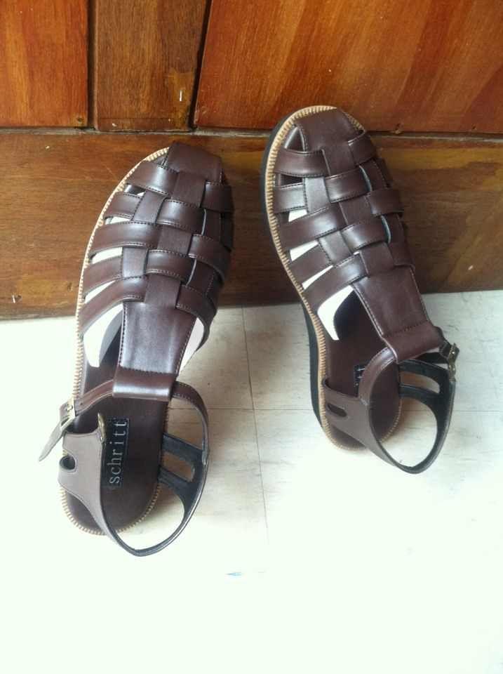 #localbrandid #madeinindonesia #sepatu #shoes