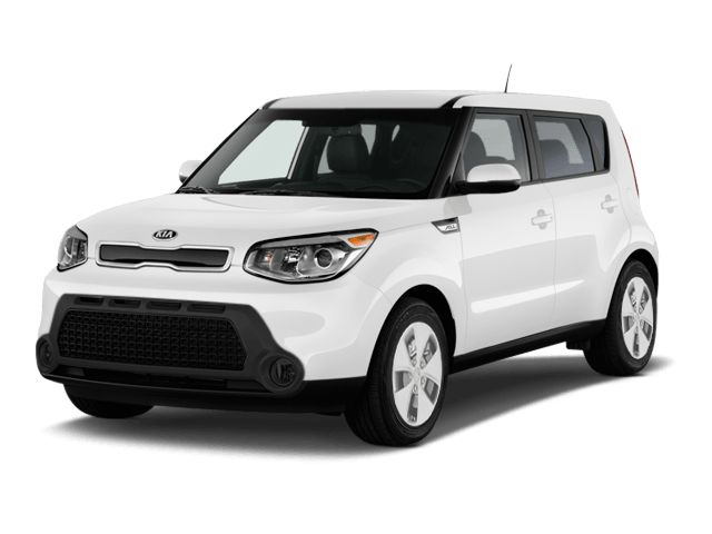 kia soul white lx - Google Search