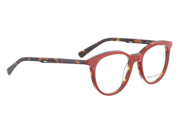 BELLINGER DROP-122 #bellinger #frameoftheday #danishdesign #acetate #frames #eyeglasses #daretobedifferent #eyewear