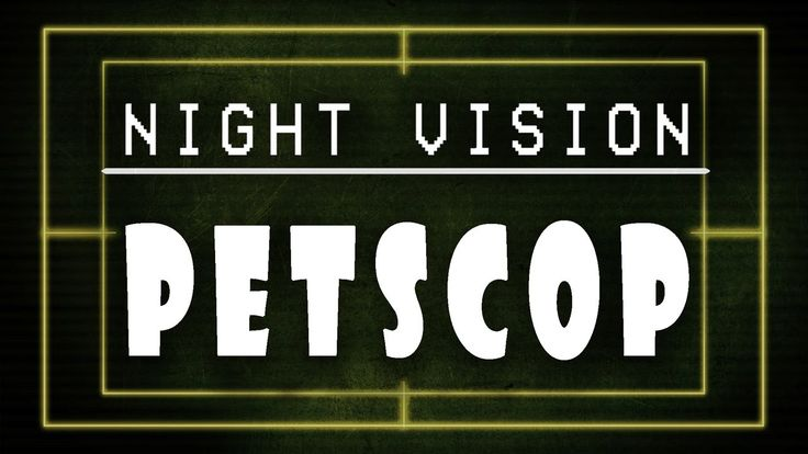 Petscop: The Best Haunted Game Series Online [⭐]