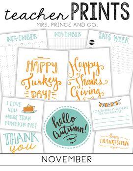 49 best hojas de trabajo images on Pinterest | School, Envelope and ...
