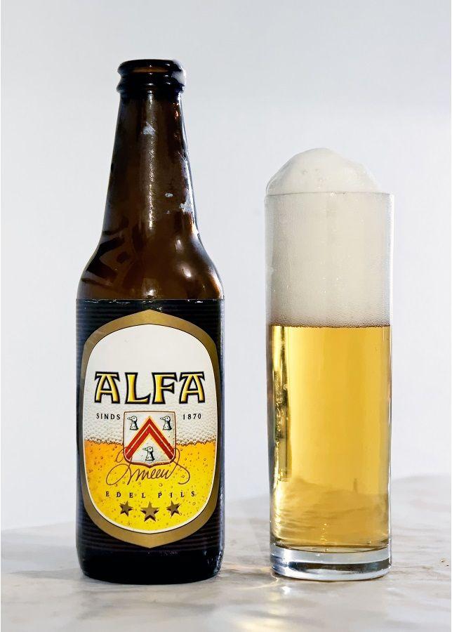 2173 best bier beer images on pinterest craft beer for Best craft beer brands