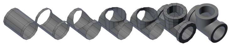 Topology Guides : Photo