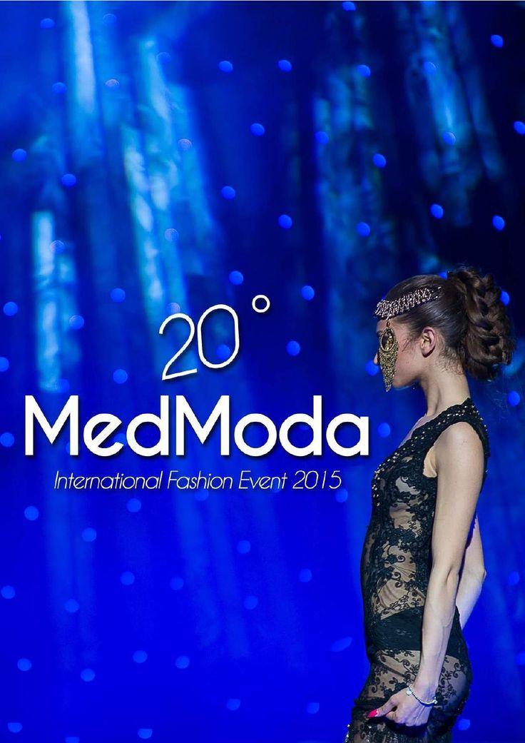 Medmoda 2015  © lucamacifotografo 2015 - www.lucamacifotografo.it