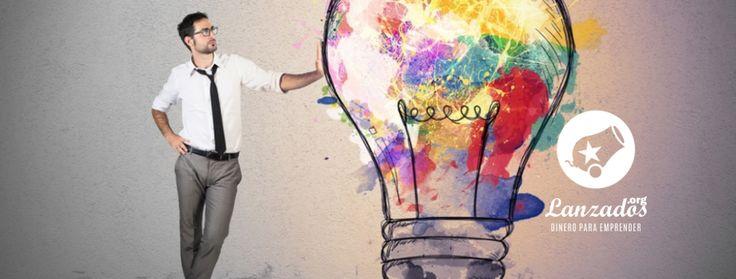 Crowdfunding México, la alternativa de fondeo colectivo de financiamiento para proyectos con Lanzados.org - Lanzados.org