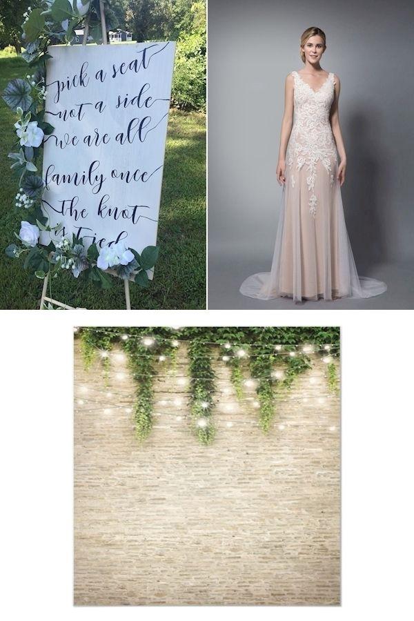 Wedding Ceremony Ideas Wedding Dj Tips Tips For Bridegroom Before Marriage In 2020 Wedding Tips Wedding Wedding Dj