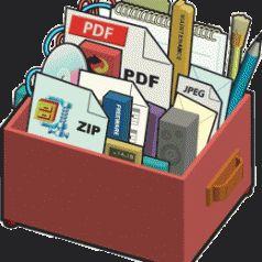 Les 15 meilleurs outils en ligne pour les enseignants.