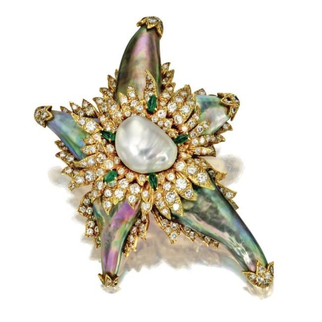 163 best david webb images on pinterest david webb for David s fine jewelry
