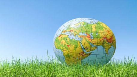 http://cursos.trabajarporelmundo.org/master-gestion-del-turismo-internacional-full-time/presencial/the-ostelea-school-of-tourism-hospitality/47581