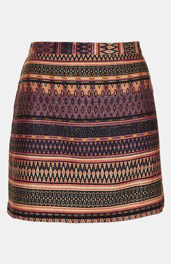 #Nordstrom                #Skirt                    #Topshop #'Safari' #Ikat #A-Line #Skirt #Nordstrom  Topshop 'Safari' Ikat A-Line Skirt | Nordstrom                                http://www.seapai.com/product.aspx?PID=116181