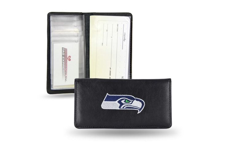 Vintage Leather Look Jeremiah Verse Bible Book Cover Large: Seattle Seahawks On Pinterest