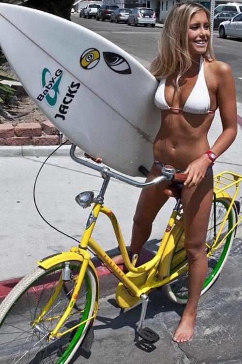 More Bike pics and videos on http://fahrrad-kaufen.in-reutlingen.com