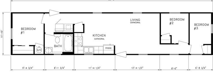 17 best images about floor plans on pinterest