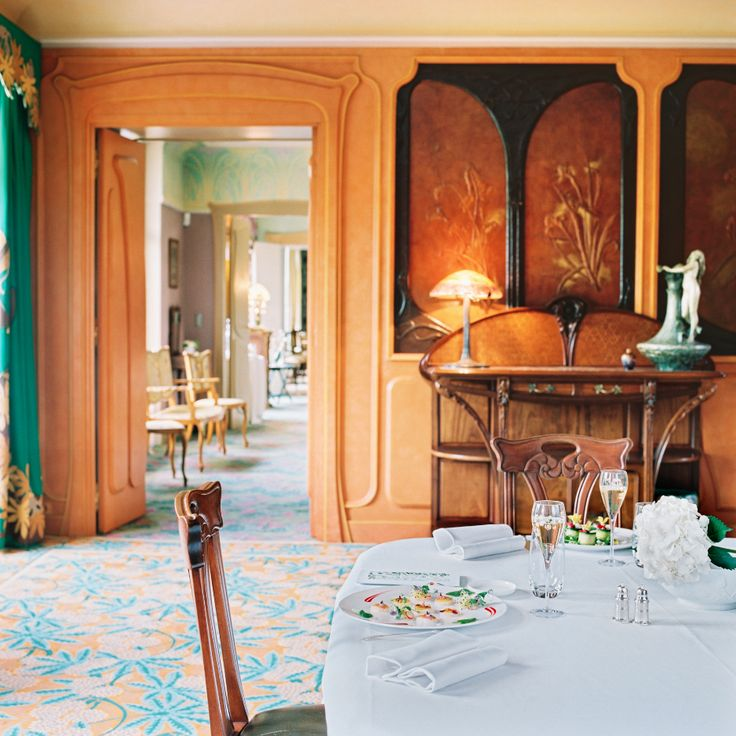 1000 images about maison belle epoque on pinterest for Antieke bouwmaterialen maison belle epoque