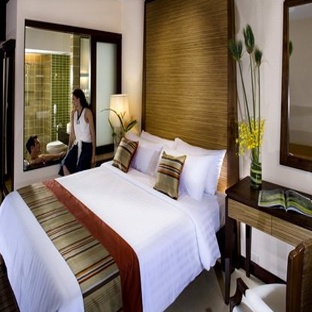 Siam Bayshore Resort And Spa Pattaya