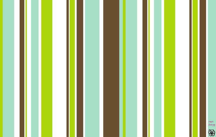 17 mejores ideas sobre fondo de pantalla color aqua en - Papel de pared de rayas ...