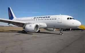 Reportage : Tunis-Paris-Tunis à bord de Syphax Airlines - Business News
