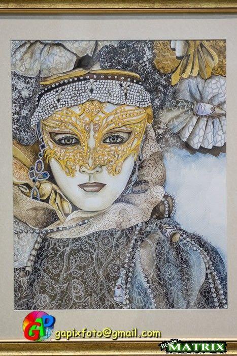 A bálok királynője