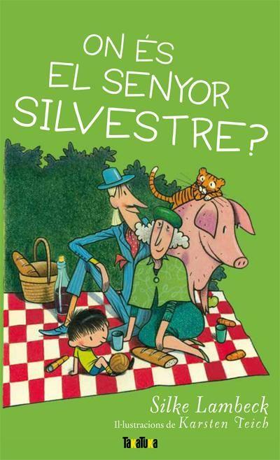 En aquesta tercera entrega de les aventures d'en Maurici i el senyor Silvestre, a en Maurici i als seus amics inseparables, Òscar i Lilí, els toca ajudar en Silvi. Però en Silvi, a més a més, té una situació molt complicada a casa: des que el pare va perdre la feina i la situació econòmica de la família ha empitjorat, l'home està sempre de molt mal humor i el descarrega sobre els fills. Sort que en Maurici té l'ajut del senyor Silvestre, amb qui l'uneix un destí molt especial.