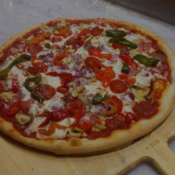 Italian Food in York Pennsylvania in 2020 Italian