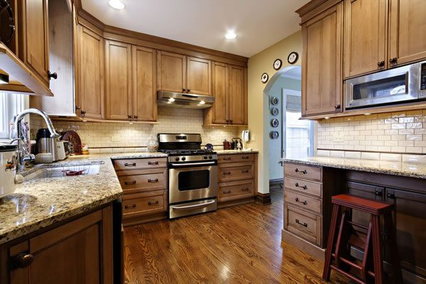10 Kitchen Decor Ideas For Your Mobile Home Rental: 10 Best Images About Exotic Pink Granite Countertops On