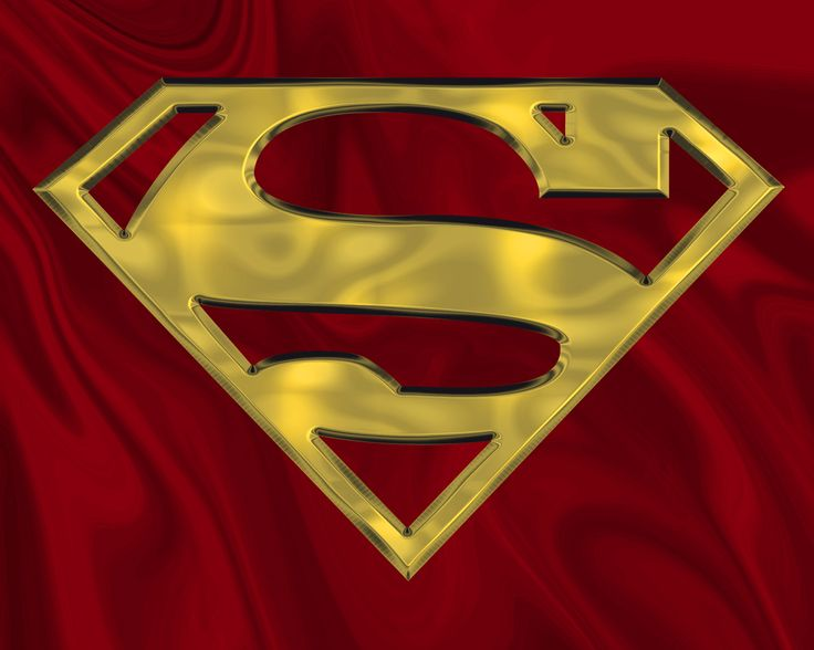 100 best supermans s shield images on pinterest superman symbol background that looked like a flowing cape yellow s looked terrible so i made it kind of a goldish color with good ole photoshop superman gold on red voltagebd Choice Image