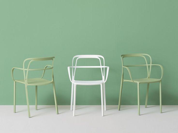 1942 best images about furniture / interior design on pinterest, Möbel