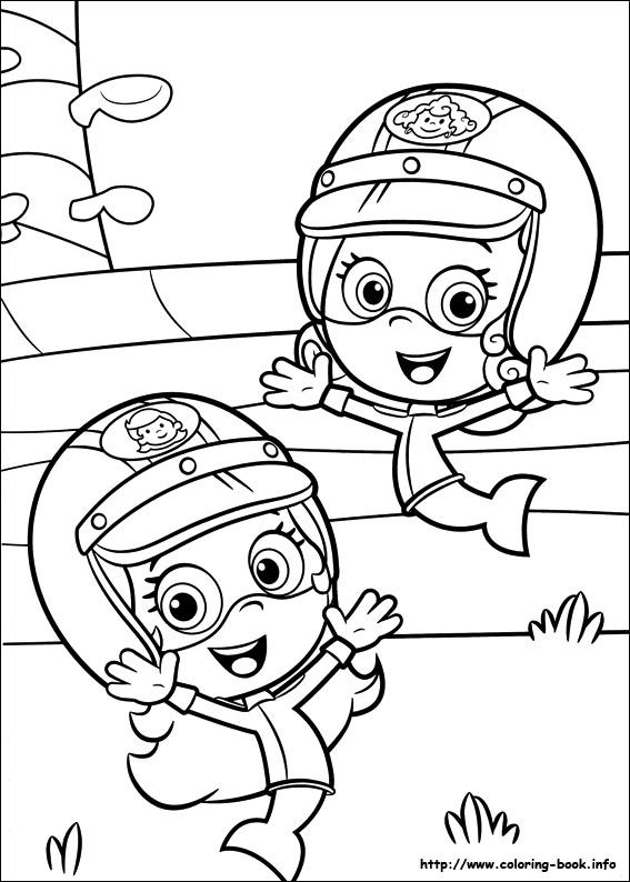 1f7ef525faaa833bb03c4a6c00a08645 135 best images about coloring kids on pinterest coloring pages on printable bubble sheet 1 135