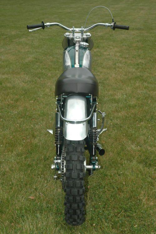 MXworksbike Lito page 1