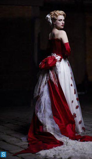 Photos - Dracula - Season 1 - Cast Promotional Photos - New Set 2 - 67