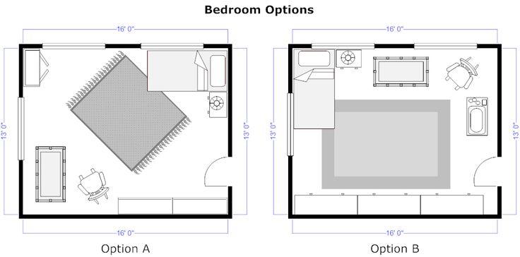 home remodeling software create home remodeling plans design ideas interior design software home design software logo