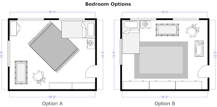 1000 ideas about home design software on pinterest 3d - Home renovation design software free ...