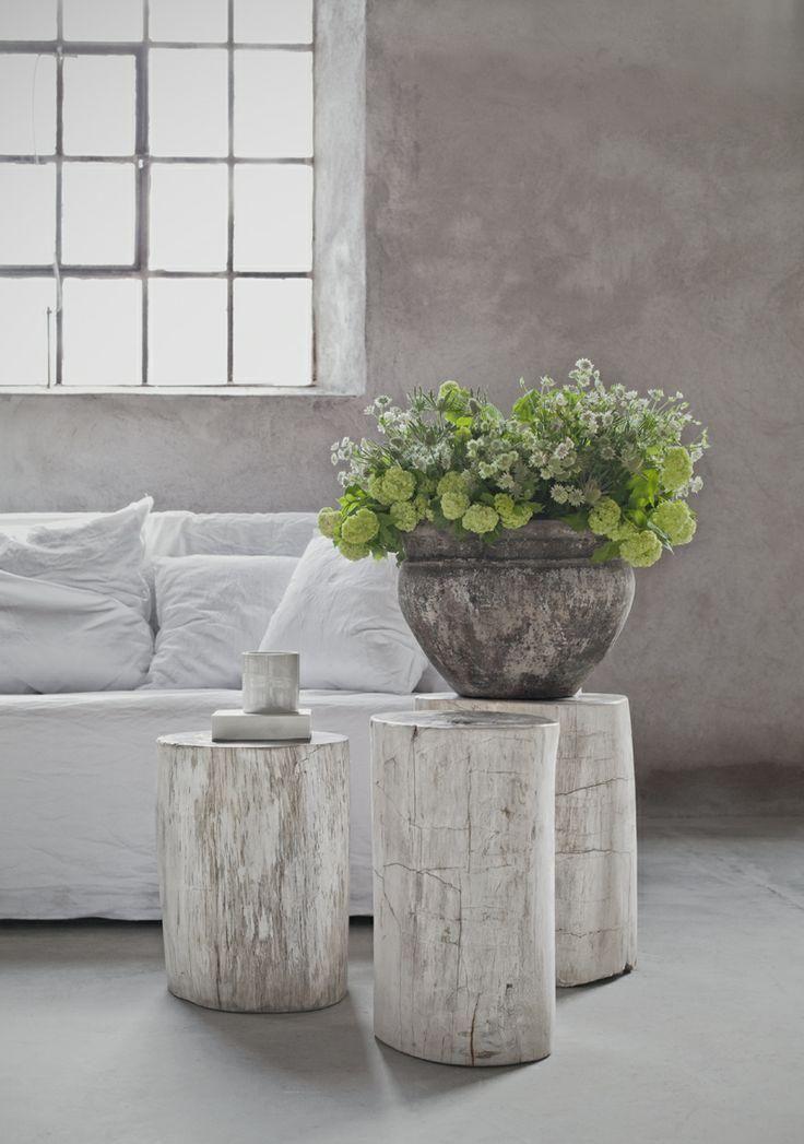 2 Ideas de Decoración de Interior Handmade (para torpones) | Decorar tu casa es facilisimo.com