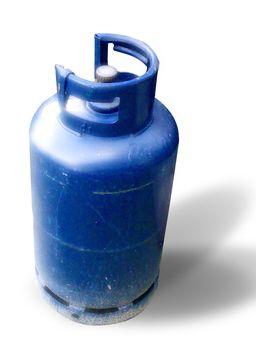chauffage gaz fuel chauffage climatisation devis travaux #fizeo #devis #climatisation #travaux #gaz #fuel