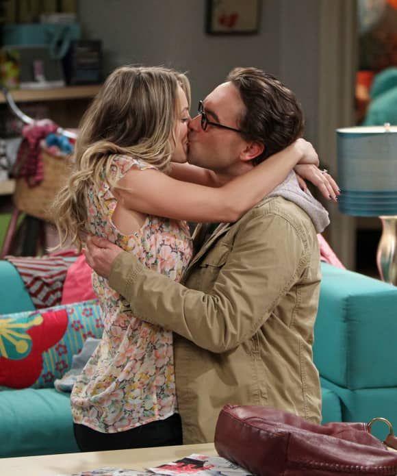 Pin Auf Big Bang Theory