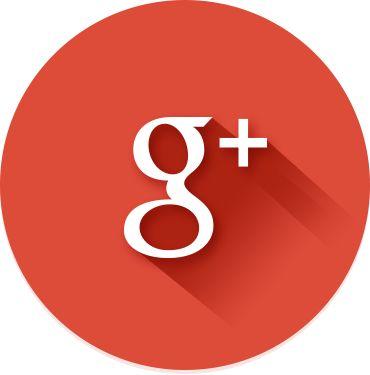 9 best Algorytmy Google images on Pinterest