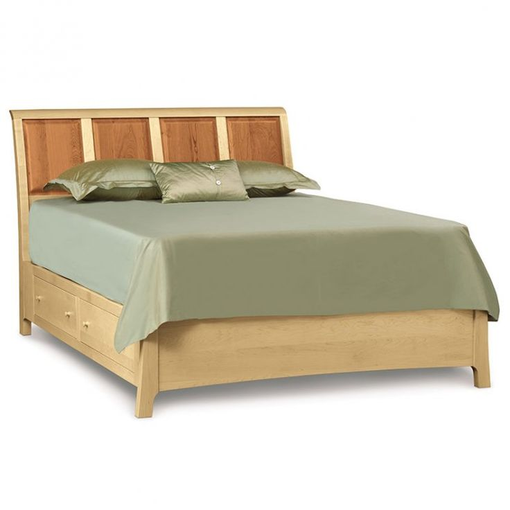 best  about Bedroom Furniture on Pinterest  Upholstered
