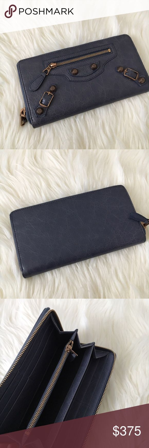 Balenciaga Wallet More details available soon. NO TRADES. Balenciaga Bags Wallets