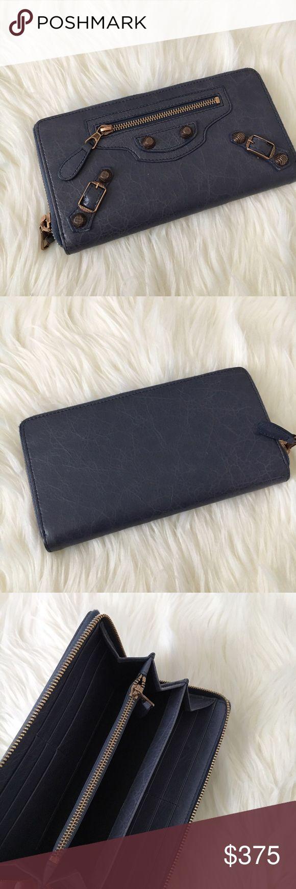 Balenciaga Wallet More details available soon Balenciaga Bags Wallets