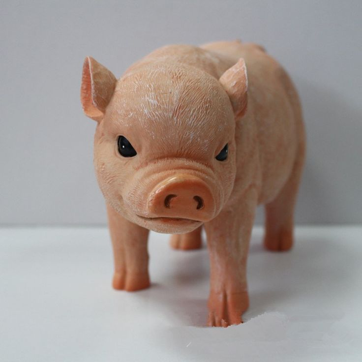Animal Piggy Bank Saving Coin Money Box Toy Story Hamm Piggy Bank Pig Coin Money Box Kids Great Gift //Price: $31.95 & FREE Shipping //     #hashtag4