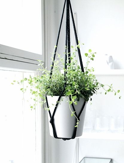 Via NordicDays.nl | My Second Hand Life | Green | White