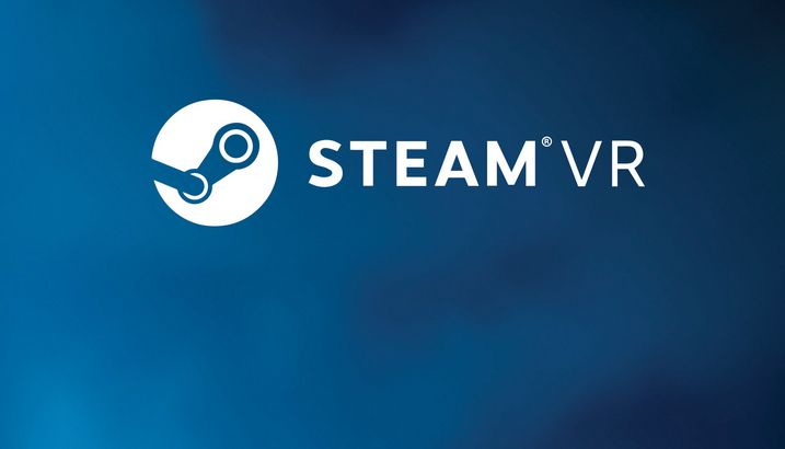 Steam Hardware & Software Survey Shows Oculus Rift Gaining on HTC Vive - http://appinformers.com/steam-hardware-software-survey-shows-oculus-rift-gaining-htc-vive/14823/