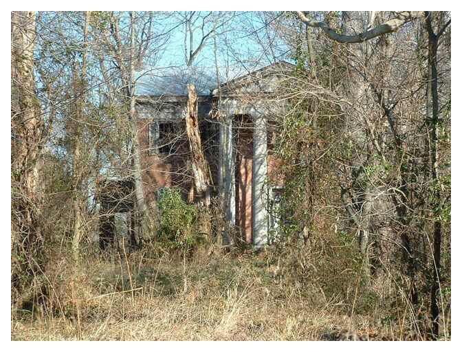 233 Best Images About Urban Rural Decay On Pinterest