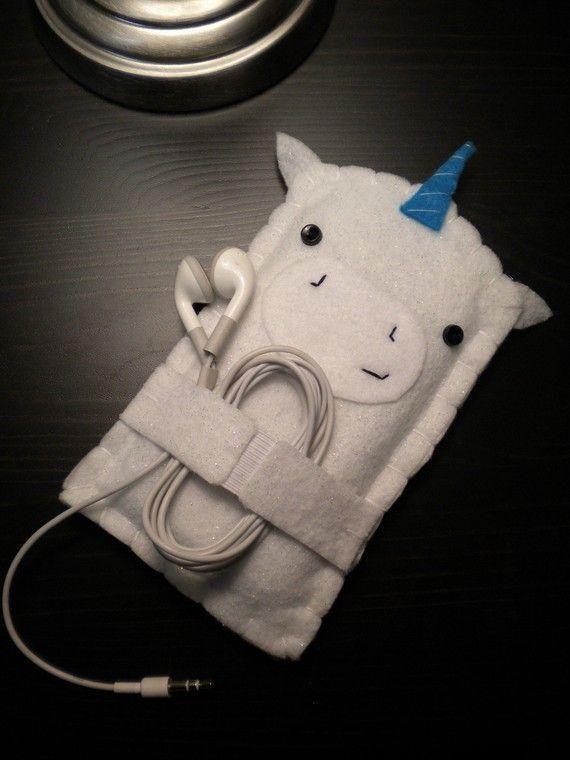24 ideas originales de fundas para tu móvil que puedes hacer en casa - IMujer