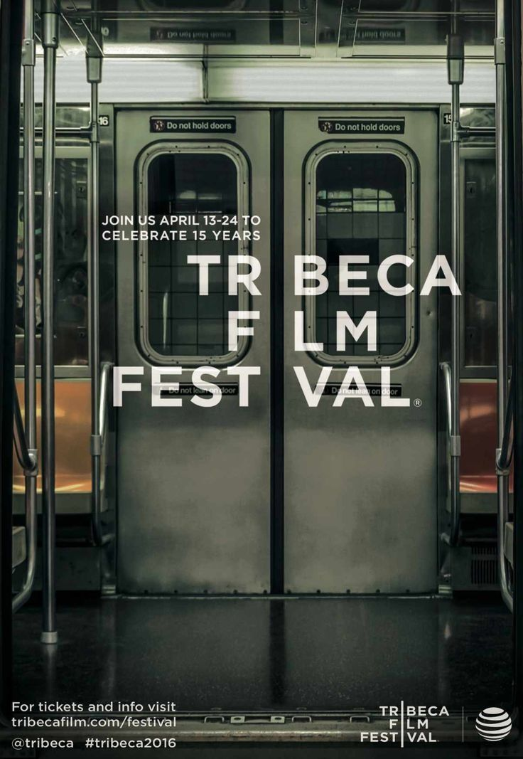 Tribeca Film Festival: Join us, 3                                                                                                                                                                                 More