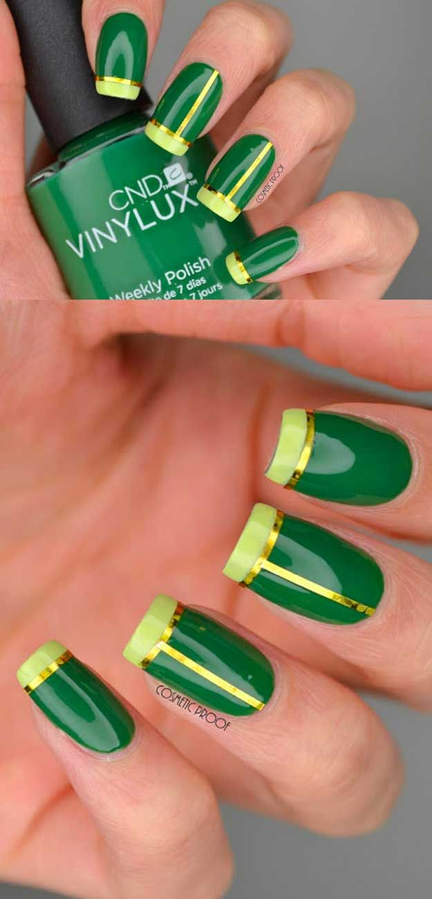 132 best nail art ideas images on pinterest | every girl and my style